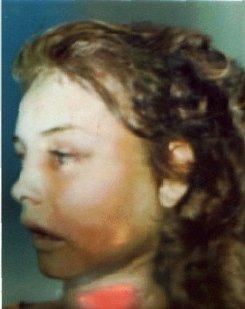 Walker County Jane Doe - TXF801101 Wcjd110