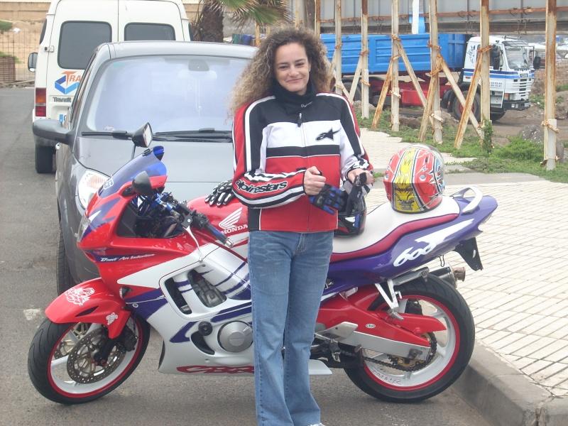 SALIDA SABADO 11/04/2009 Dscn1613