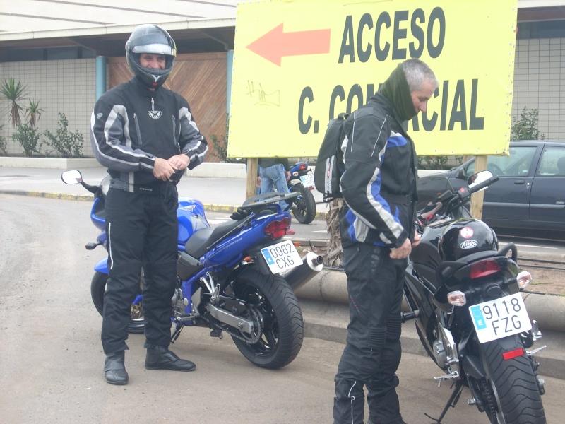 SALIDA SABADO 11/04/2009 Dscn1614
