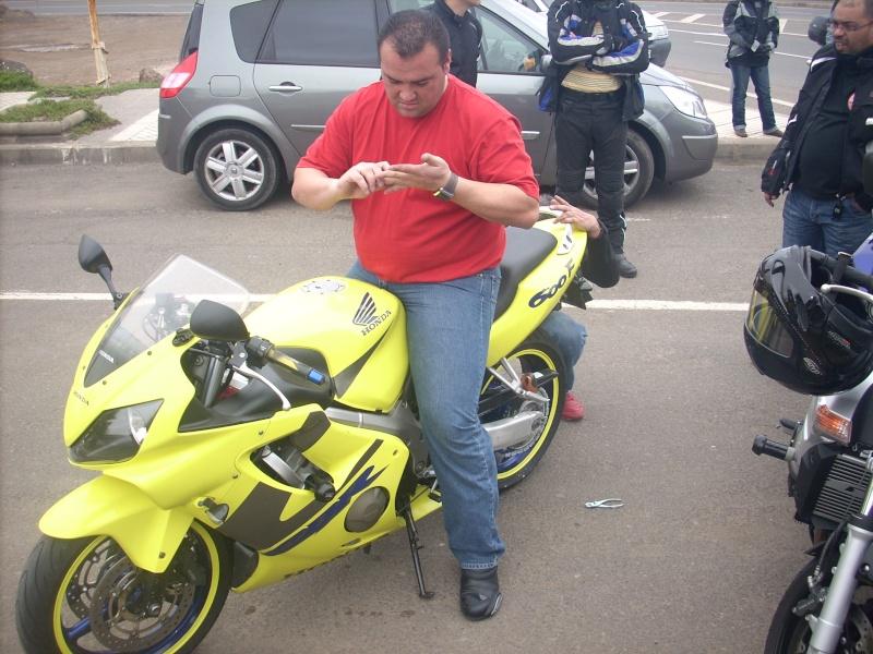 SALIDA SABADO 11/04/2009 Dscn1616