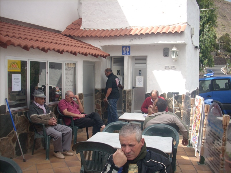 SALIDA SABADO 11/04/2009 Dscn1635