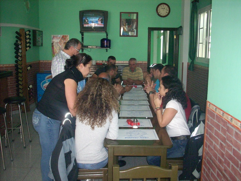 SALIDA SABADO 11/04/2009 Dscn1639