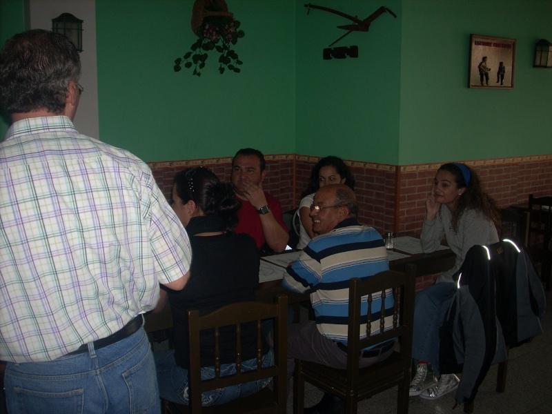 SALIDA SABADO 11/04/2009 Dscn1640