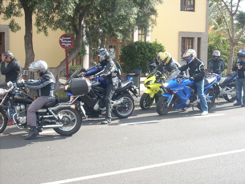 SALIDA SABADO 11/04/2009 Dscn1736