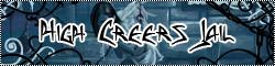 Projet Neo - Topsite RPG Banner12