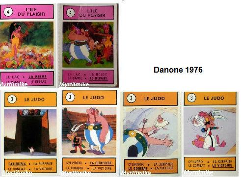 Les recherches d'Ordralfabetix Danone10