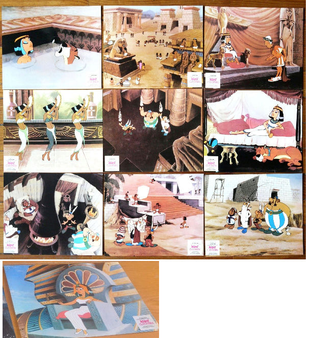 Les recherches d'Ordralfabetix Photos11