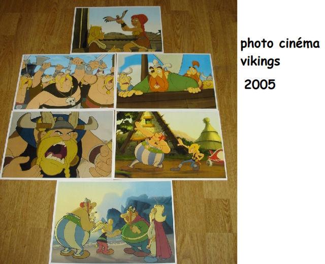 Les recherches d'Ordralfabetix Photos12