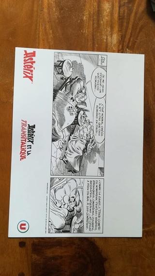 Les acquisitions d'Ordralfabetix - Page 28 Transi21