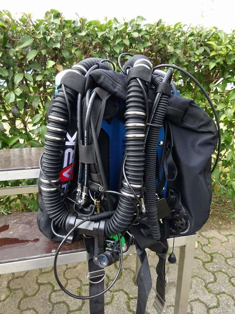 Essai recycleur : SHARK rebreather Fb_img10