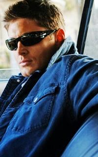 Kill or be Killed - CBD Jensen36