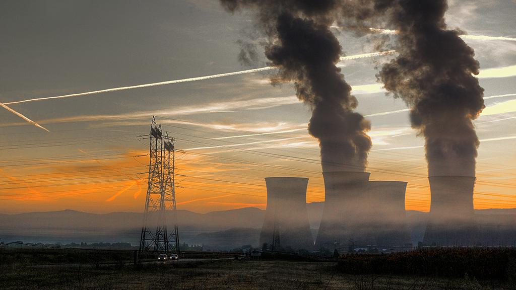 Radiations .... Centra10