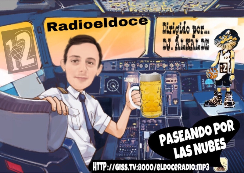 Forum gratuit : Foro gratis : BALONCESTO EL DOCE - Portal Img_1010