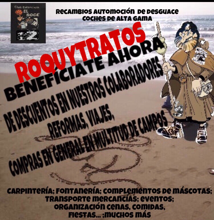 Forum gratuit : Foro gratis : BALONCESTO EL DOCE - Portal Img_1610