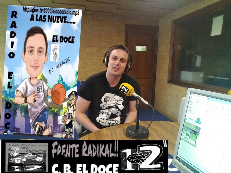 Forum gratuit : Foro gratis : BALONCESTO EL DOCE - Portal Img_1710