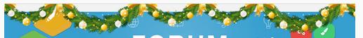 [Tutorial] Se acerca la navidad, adornos para decorar el foro Screen18