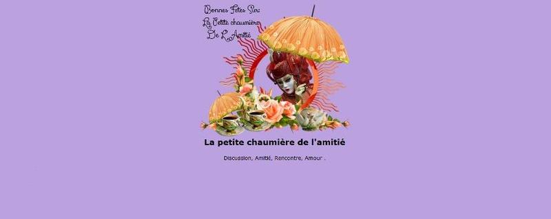 """Petite PUB pour le forum de """"Nuage Bleu"""" Sans_t12"""
