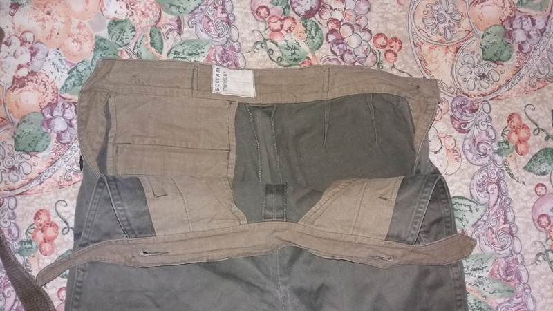 origine pantalon 20180310