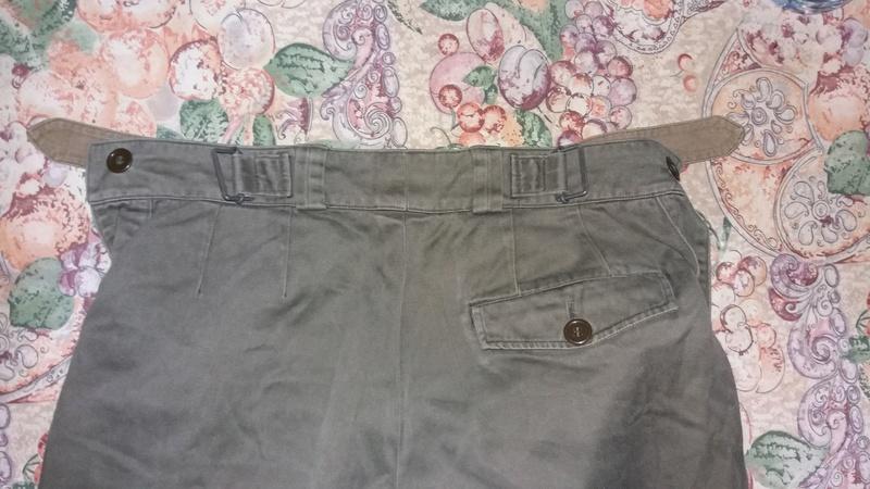 origine pantalon 20180311
