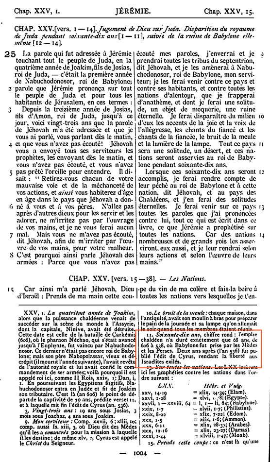 Quand l'ancienne Jérusalem a -t-elle été détruite? - Page 8 1904_a10