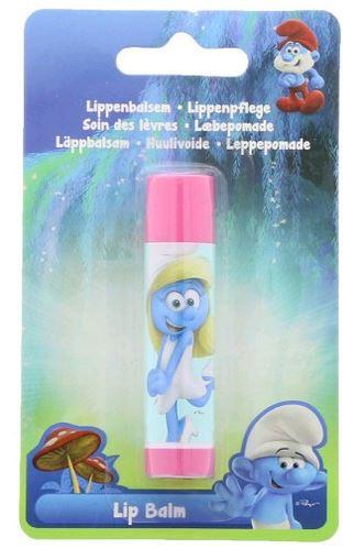 schtroumpfs - [topbrands europe] shampoing et savon schtroumpfs Savon510