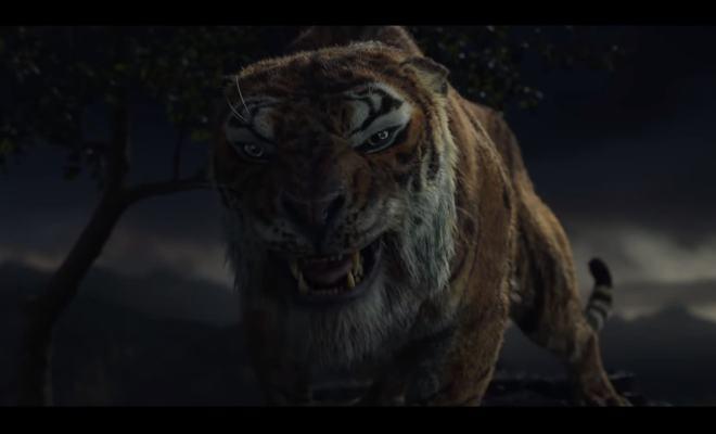 Mowgli - Andy Serkis Mogli-10