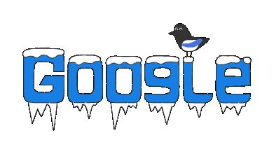 Google  II - Pagina 5 18020910