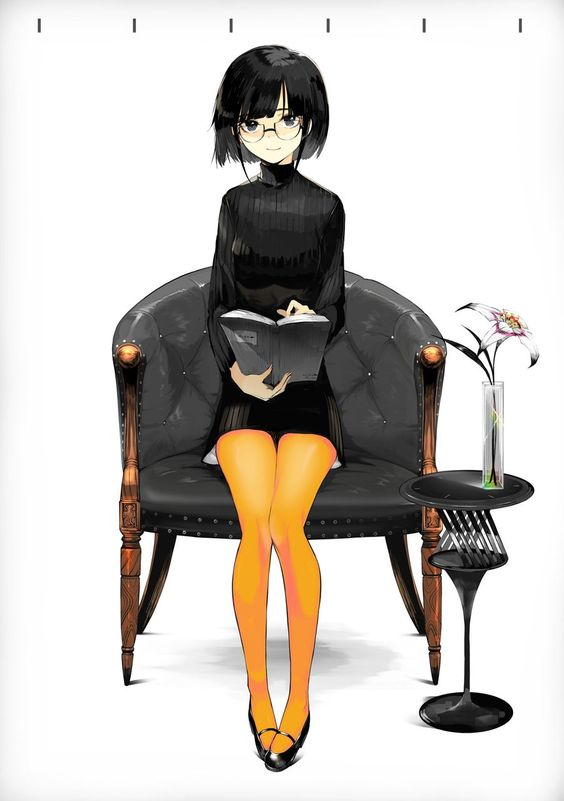 anime & Company - Pagina 9 Hentay11