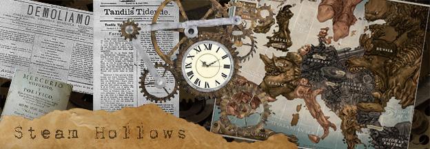 [PARTIDA] Steam Hollows Steam_10