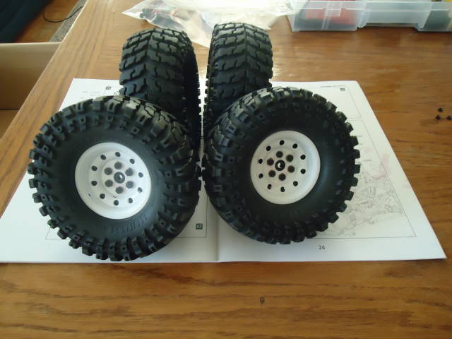 Pick-up PG4-RS Dsc01147