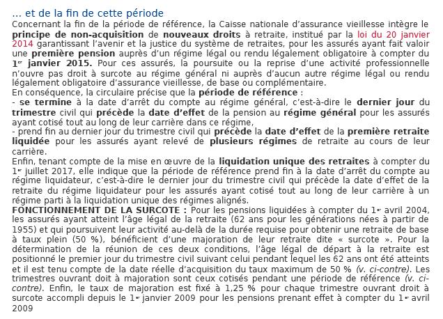 [Associations anciens marins] FNOM - Page 10 Captu102