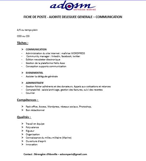 [ Associations anciens Marins ] Journées d'entraide A.D.O.S.M - Page 13 Captu110