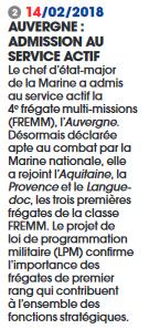 FREMM Auvergne (D654) - Page 4 Captu126