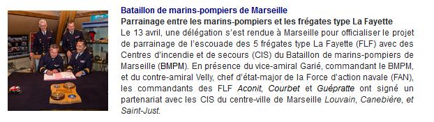 MARINS POMPIERS DE MARSEILLE Captu140