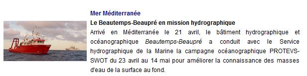 Beautemps-Beaupré  BHO - A 758 - Page 3 Captu180