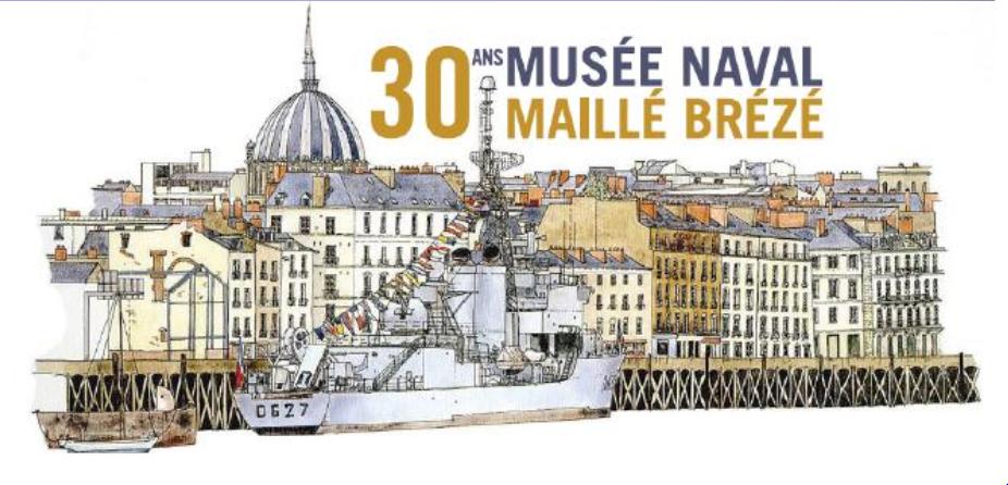 MAILLÉ BREZÉ (EE) - Page 16 Captu185