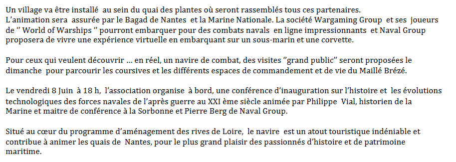 MAILLÉ BREZÉ (EE) - Page 16 Captu187