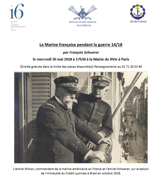 [Associations anciens marins] FNOM - Page 11 Captu190