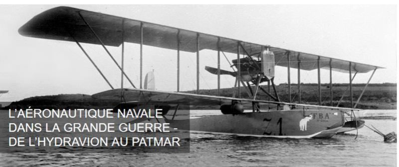 [Aéronavale divers] Les radios volants formés pendant la Guerre 1939-1945 Captur13