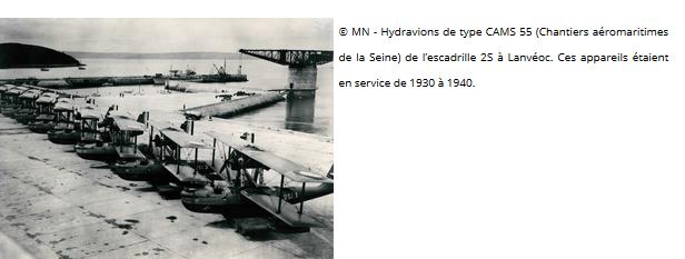[Aéronavale divers] Les radios volants formés pendant la Guerre 1939-1945 Captur14