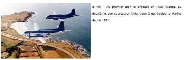 [Aéronavale divers] Les radios volants formés pendant la Guerre 1939-1945 Captur15