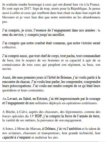 [Associations anciens marins] FNOM - Page 10 Captur27