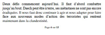 [Associations anciens marins] FNOM - Page 10 Captur29