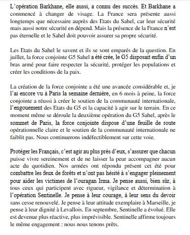 [Associations anciens marins] FNOM - Page 10 Captur31
