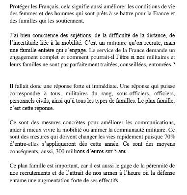 [Associations anciens marins] FNOM - Page 10 Captur32