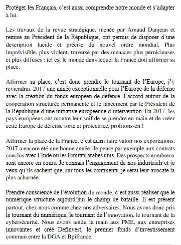 [Associations anciens marins] FNOM - Page 10 Captur33