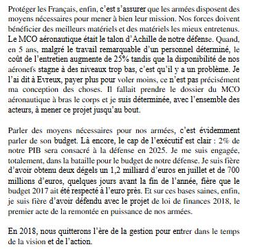 [Associations anciens marins] FNOM - Page 10 Captur35
