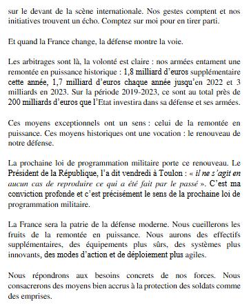 [Associations anciens marins] FNOM - Page 10 Captur36