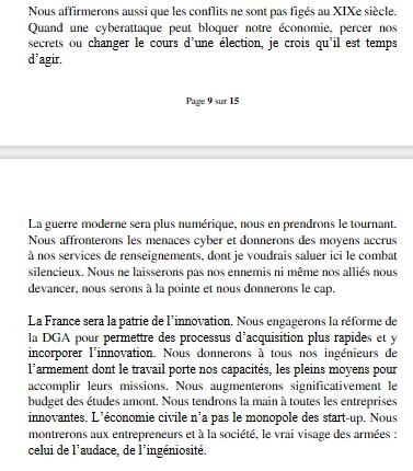 [Associations anciens marins] FNOM - Page 10 Captur37
