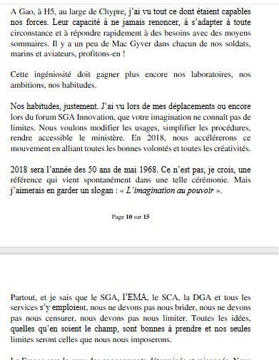[Associations anciens marins] FNOM - Page 10 Captur38